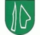 Erb - Chotča