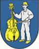 Erb - Kolbovce