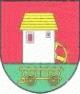 Erb - Kručov