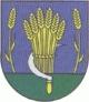 Erb - Krušinec
