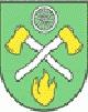 Erb - Miňovce