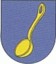 Erb - Varechovce