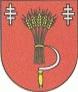 Erb - Vislava