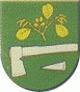 Erb - Vyšná Olšava