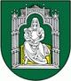 Erb - Cinobaňa