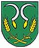 Erb - Dukovce
