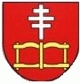 Erb - Hunkovce