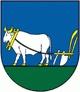 Erb - Kapišová