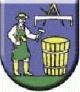 Erb - České Brezovo