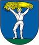 Erb - Kružlová