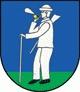 Erb - Kurimka