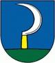 Erb - Rakovčík