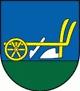 Erb - Rovné