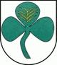 Erb - Stročín