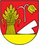 Erb - Kalinovo