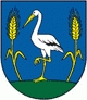 Erb - Čaklov