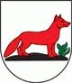 Erb - Čičava