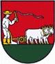 Erb - Čierne nad Topľou