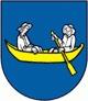 Erb - Hencovce