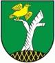 Erb - Kladzany