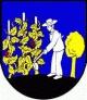 Erb - Komárany