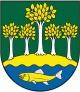 Erb - Kvakovce