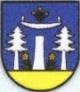 Erb - Málinec