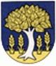 Erb - Brezolupy
