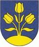 Erb - Dolné Naštice