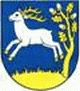 Erb - Dubnička