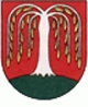 Erb - Dvorec