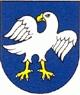 Erb - Kšinná