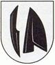 Erb - Libichava