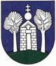 Erb - Borčice