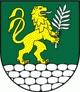 Erb - Kameničany