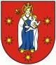 Erb - Košeca