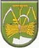 Erb - Krivoklát