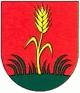 Erb - Mikušovce