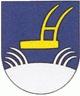 Erb - Sedmerovec
