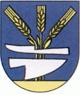 Erb - Tuchyňa
