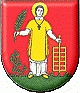 Erb - Zliechov