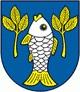Erb - Brestovec
