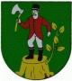 Erb - Bukovec