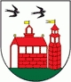 Erb - Kostolné