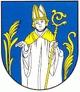 Erb - Bošáca