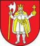 Erb - Čachtice