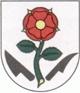 Erb - Horná Streda