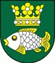 Erb - Kálnica
