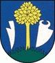 Erb - Hradište