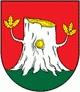 Erb - Klátova Nová Ves